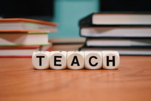 tips onderwijs corona