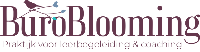 Buro Blooming
